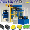 made in china machines for sale/automatic small block making machine for sale