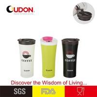 factory custom brand best mug cup