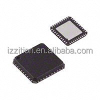 ic chip ADUC7021BCPZ62 electronic component Transistor