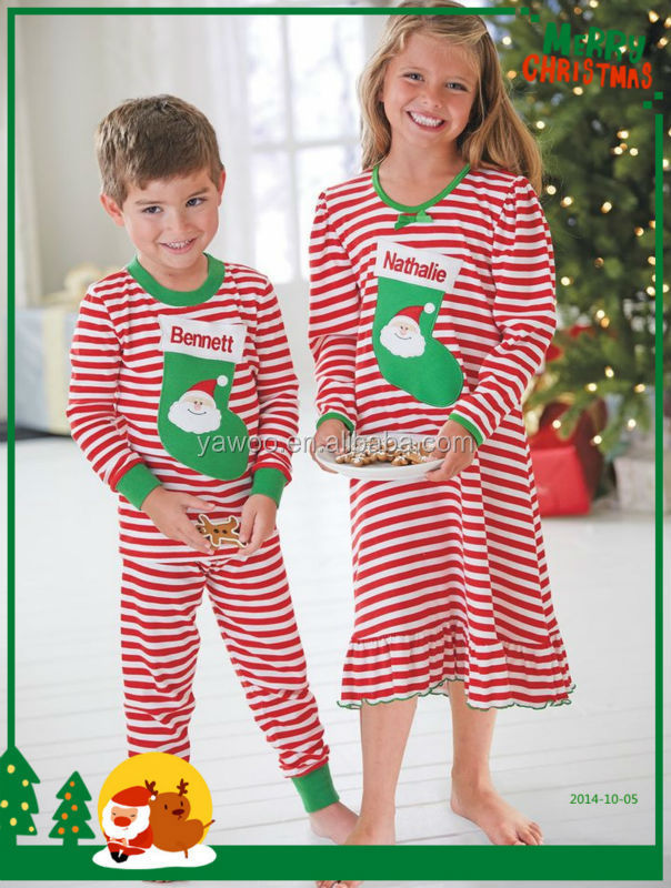neuank mmling 2014 billige kleider baby gesetzt weihnachten herbst m dchen kleidung gesetzt. Black Bedroom Furniture Sets. Home Design Ideas