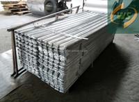 Metal Rib Lath( Building material for construction)/good quality rib lath/construction material