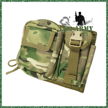 High Quality Professional Waterproof Durable Duty Admin Pouch