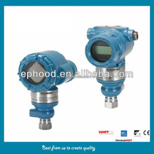 3051 flow pressure transmitter
