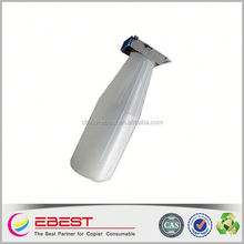 goods from china empty toner cartridge compatible for canon ir-5000/6000