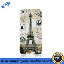 Vintage protective cover for iphone ,Factory price&High quality