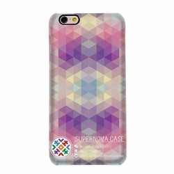 New Arriaval Mobile Phone Case,Blank Cell Phone Plastic Cover