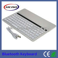 Mini Bluetooth Keyboard For Android Tablet