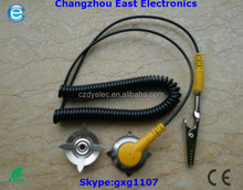 changzhou 50a stainless steel battery clip