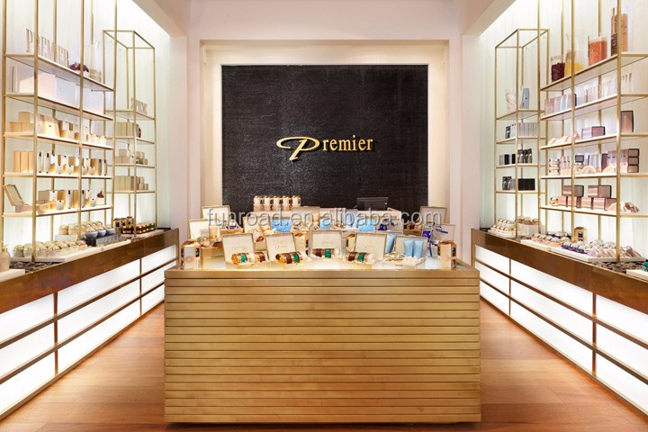 Premier store 1.jpg