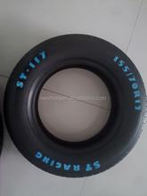 155/70R12 car tire