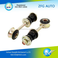 Certificated Good Quality and Long time Working stabilizer link for volvo 9140995 9157725