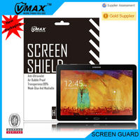 screen protector for acer-liquid-e2 for Samsung Galaxy Note 10.1 2014