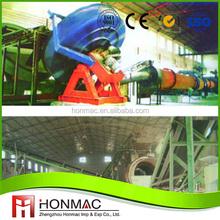 CE Approved superior quality urea fertilizer production plant