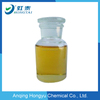 2015 Hot sale new dimer fatty acid for curing agent
