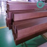 aluminium profile for curtain wall/aluminum extrusion for furniture /aluminium extrusion profile