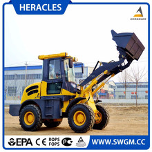 china alibaba express tractor hydraulic oil for sale