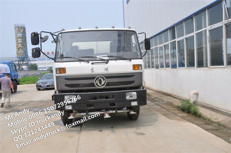 6x4 water truck tanker (5).JPG