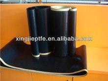 OSHIMA Fusing Belt 0.40mm thickness black color