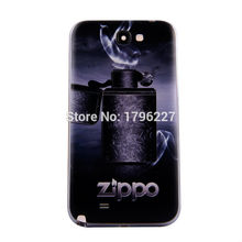 For Samsung Galaxy Note II(Galaxy Note 2 N7100 N7108 N719 N7102 N7105) mobile cover 3D Relief Phone Case(10 photo selection)