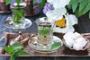 HIGHER performslim teaance chunmee green tea 41022 moringa tea british tea