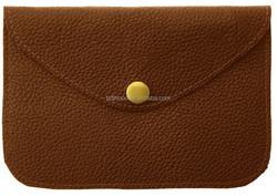 luxury hand bags top seller distributors canada envelope leather laptop sleeve for ipad mini 3
