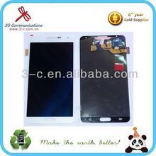 for samsung galaxy note 3 n9000 n9005 n900a n900t lcd display touch screen digitizer
