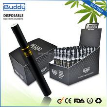 Wholesale Unique Design Online Shopping Hong Kong DS80 Electronic Cigarette Prices 2015