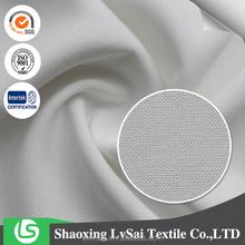 popular high quality rayon slub yarn fabric for gaement