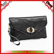 promotional lady bag&promotional items china& women bag china manufacturer