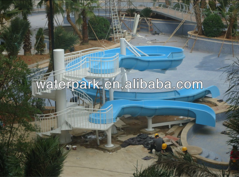 Magnificent Swimming Pool Slides For Family Use Buy Swimming Pool Slides For Family Use Pool