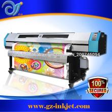 impresora cabeza dx5 galaxia