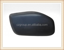 New car mirror shell or side mirror shell OEM R 5116 7078 360 for BMW E60
