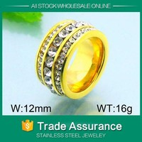 manufacturing custom jewelry design,gold plated jewelry