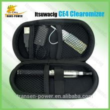 Hot selling atomizer wholesale exgo w3 with low price