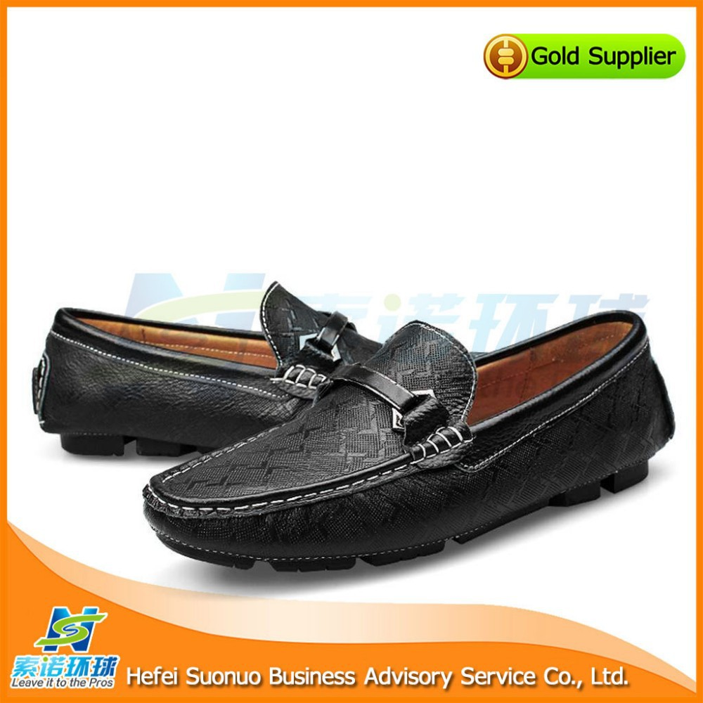New Style High Quality Man Loafer Shoes Men - Buy New Style High Quality Man Loafer Shoes Men ...