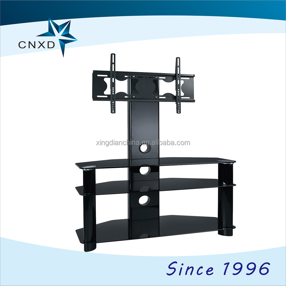 Led Stand Designs : Modern led tv stand design lcd furniture designs