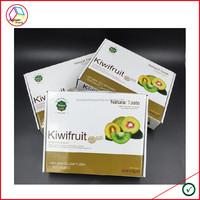 High Quality Cardboard Boxes Vegetables Fruit