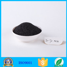 Coconut shell activated carbon for Special plating carbon