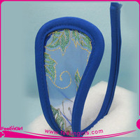 Wholesale Hot Sale Blue Simple Sexy C-string Models
