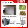 Industrial food dehydrator /commercial fruit dryer/ vegetable drying machine/dehydration