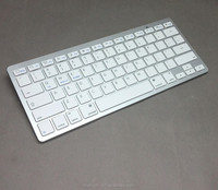 mini keyboard for ipad with best selling bluetooth keyboard in china