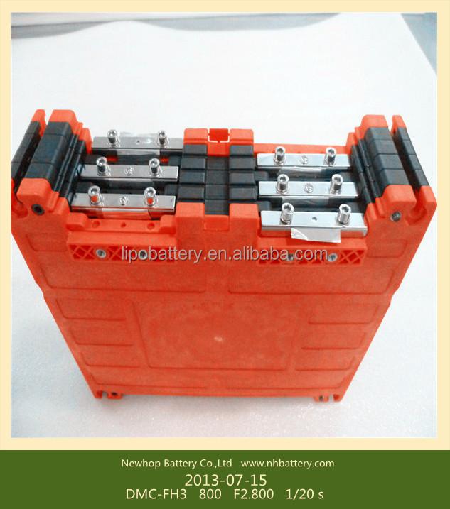 12 В 100ah липо аккумулятор для гольфмобилем аккумулятор и электрический автомобиль