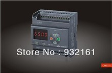 Best Sale SUMMIT Passenger Elevator Lift Systems Elevator Load Cell Controller OMS-371