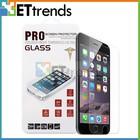 a tendência de produtos quentes 2014 9h claro temperado vidro protetor de tela para iphone 6