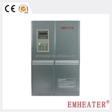 380V-460V 3 phase EM9-G3-160 variable frequency inverter/converter for motor 160KW 3 phase to 3 phase 60hz 50hz