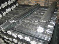 Mosquito net doors folding, Nylon window screen