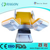 DWCC-01A multi-functional electric operating room table