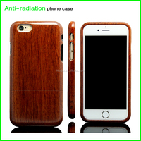 new arrival high quality wooden fancy mobile phone covers