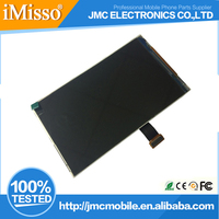 Mobile Phone LCD Display Replacement For Samsung S7562