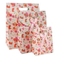 2015 cheap paper bag / grocery brown kraft paper bag printers without handle/ hot-sale cute paper bag printers